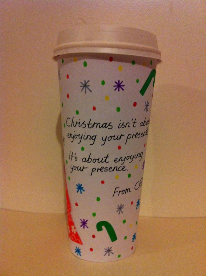cups big2