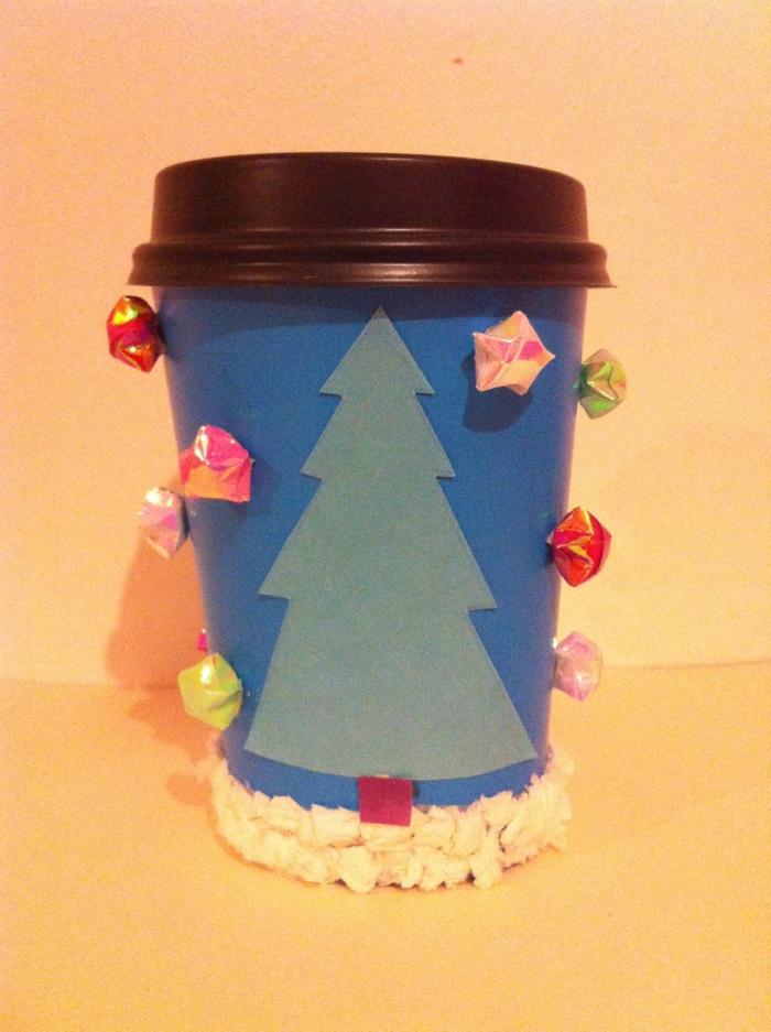 cups stars2