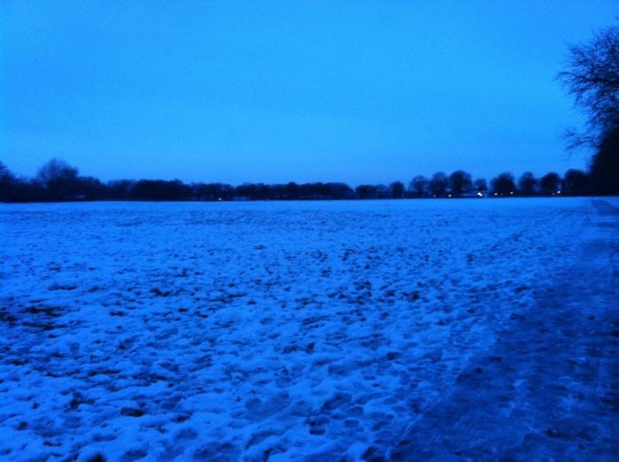more snow 6