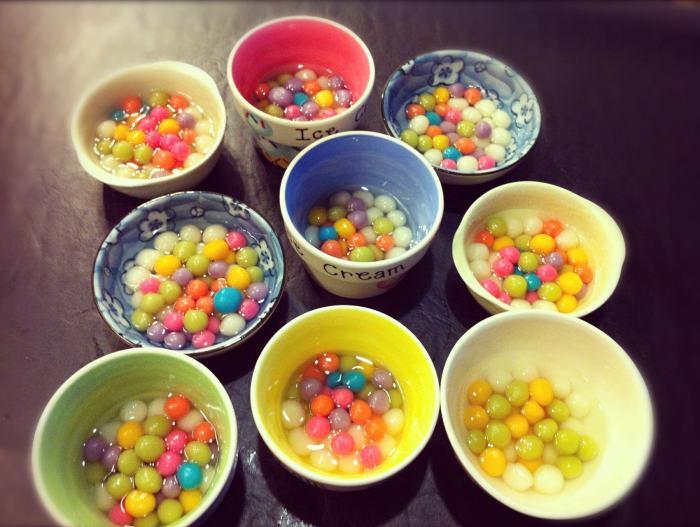 rice ball 2013 2