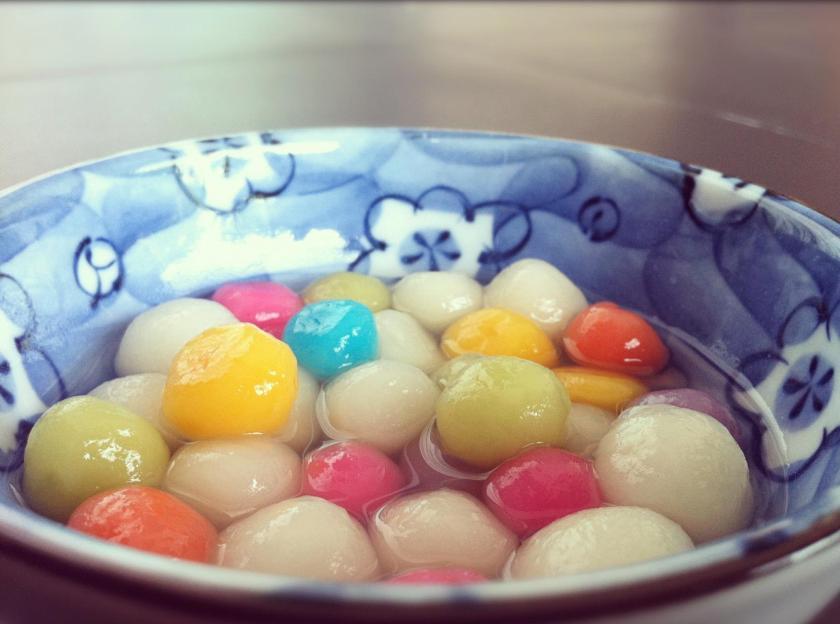 rice balls 2013 4