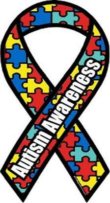 Autism-Awareness-Month-Logo
