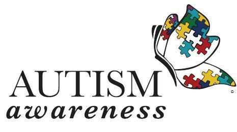 The_Autism_Awareness_LOGO_2x5_original