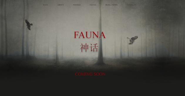 capture-fauna1