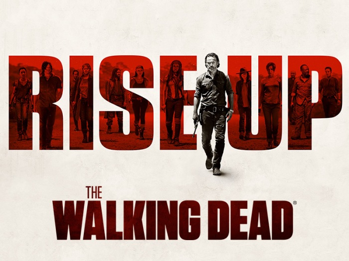 the-walking-dead-season-7b-rick-lincoln-key-art-800x600-logo